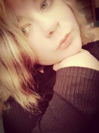 Userfoto von __Luna__