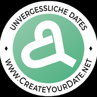 Userfoto von CreateYourDate