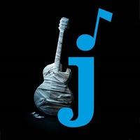 Userfoto von Jazzmed