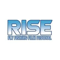 RISE-filmfestival