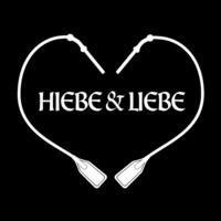 Userfoto von Hiebe_und_Liebe