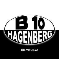 Userfoto von b10hagenberg