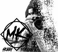 MK_HobbyFotografie