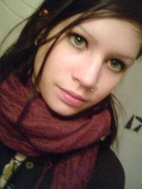 Userfoto von murderdolls_w