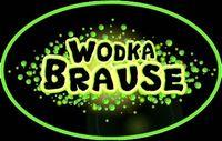 wodkabrause