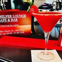 Mariahilfer_Lounge1060