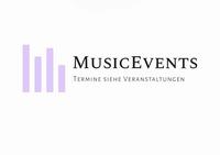 Userfoto von MusicEvents