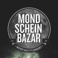 Userfoto von Mondscheinbazar