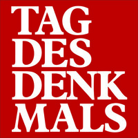 Userfoto von Tag_des_Denkmals