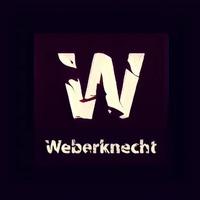 Weberknechtpromo