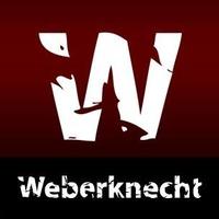 Userfoto von WeberknechtEvents