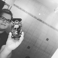 Simi_23xD