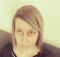 Userfoto von _female88