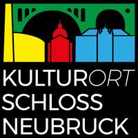 Userfoto von KulturOrtSchlossNeubruck