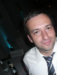 Userfoto von styleM