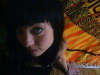 Userfoto von evel2706