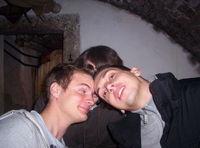 Userfoto von gemeines_Broetchen