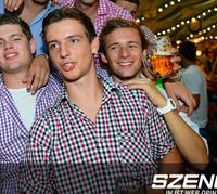 zobl-13
