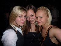 Userfoto von SchokoAusZucka