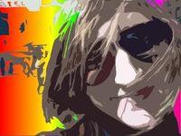 Userfoto von caro