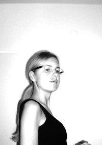 Userfoto von Petra1982