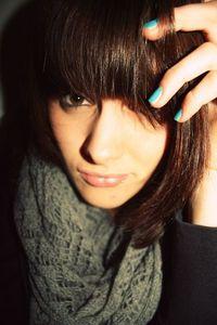 Userfoto von _-Laura-_