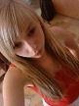Userfoto von Tigermausi_113