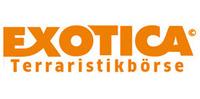 Userfoto von terraristik_com