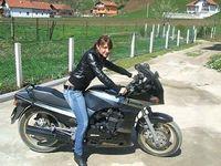 Userfoto von bambina_bosna