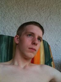 Userfoto von mautsch