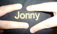 Userfoto von Jonny_Bi