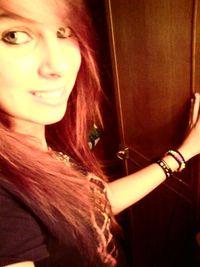 Userfoto von oli_12