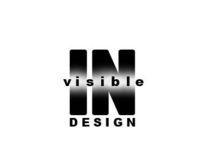 Userfoto von IN-Visible-design