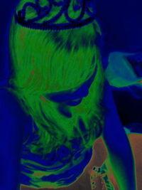 Userfoto von anja-maus-12