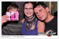 Userfoto von easy_rider_stefan
