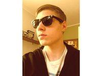 Userfoto von Flo_Unit