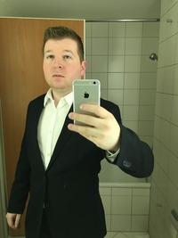 Userfoto von livest