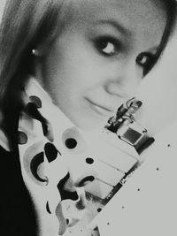 Userfoto von --Kristina--