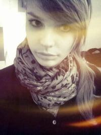 Anna_11