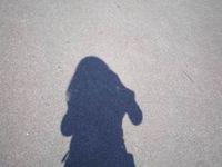Userfoto von 7_red-girl_7