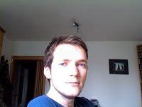 Userfoto von molten_globule