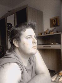 Userfoto von schneck360