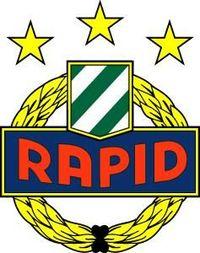 Userfoto von i_love_rapid