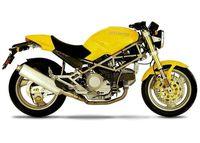 Userfoto von Ducati