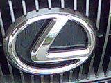 Userfoto von Lexus220d