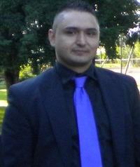 Userfoto von manyak40