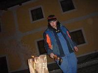 Userfoto von brandman