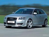 Userfoto von Audi__A3