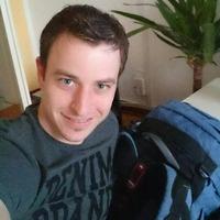 Userfoto von Hatsch