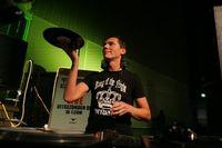 ------DJ_Tiesto------